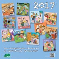 1476477465-calendario-2017