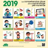1550053262-calendario-2019