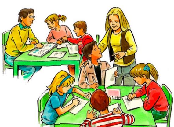 Recursos Educativos 2020