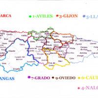 1584351622-mapa